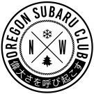 Oregon Subaru Club
