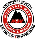 Mountain Wave Search & Rescue